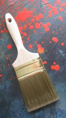 scv-home-improvement-paint-brush